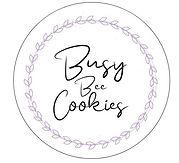 Busy Bee Logo.jpg