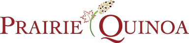 Prairie_Quinoa_logo_oneline.png