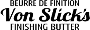 cropped-VS-logo-black2.png