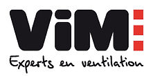 LOGO_VIM-SIGN_WEB.jpg