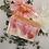 Thumbnail: Freesia Bubble Bath Soap Bar