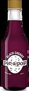 blackcherry.png