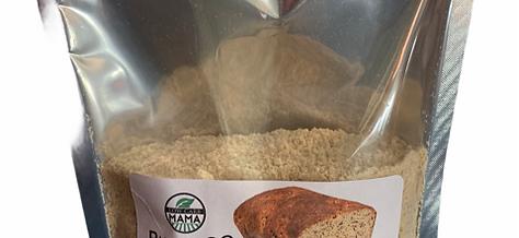 Bugaboo Bread Mix