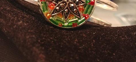 Sparkley Bracelet