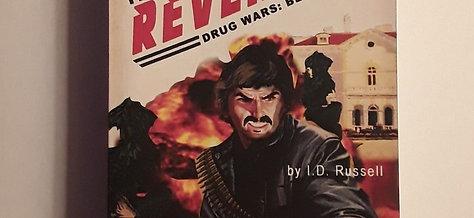 Drug Wars Part 2: Blood Money
