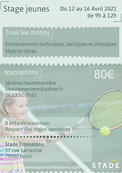 20210312 - Stage Jeunes.png