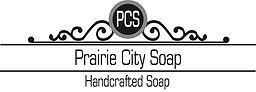 PrairieCitySoapLOGO.jpeg