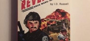 Drug Wars Part 3: Iron Curtain