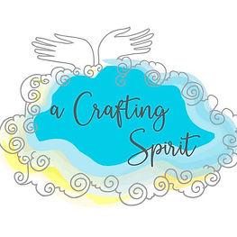 crafting1.jpg