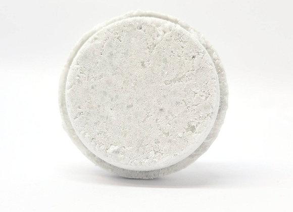 Shampoo Bar + Conditioner Bundle