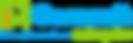 logo-garnault-entreprise.png