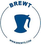 BREWT-Logo-1_edited_edited.jpg