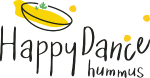happy%25252520Dance_edited_edited_edited