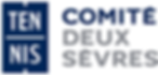 logo_comité79.png