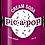 Thumbnail: Pic-A-Pop Cream Soda