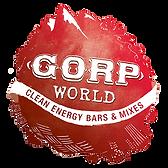 GORP World Logo - Red.png