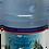 Thumbnail: Prairie Crystal Natural Spingwater