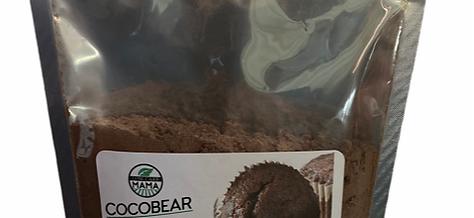 Chocolate Baking Mix
