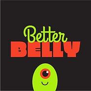 Better Belly logo.jpg