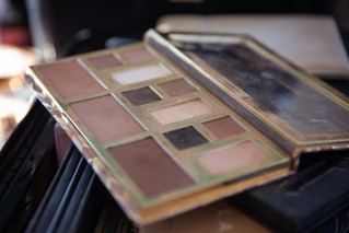 makeuppromo2.jpg