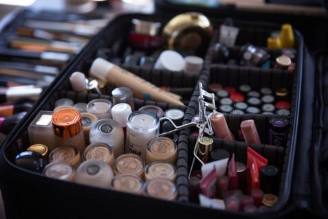 makeuppromo3.jpg
