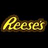 reeses-2-logo-png-transparent.png