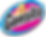 logo-gansito.png