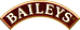 Baileys-logo.svg.png
