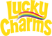 Lucky_Charms_new_logo.png