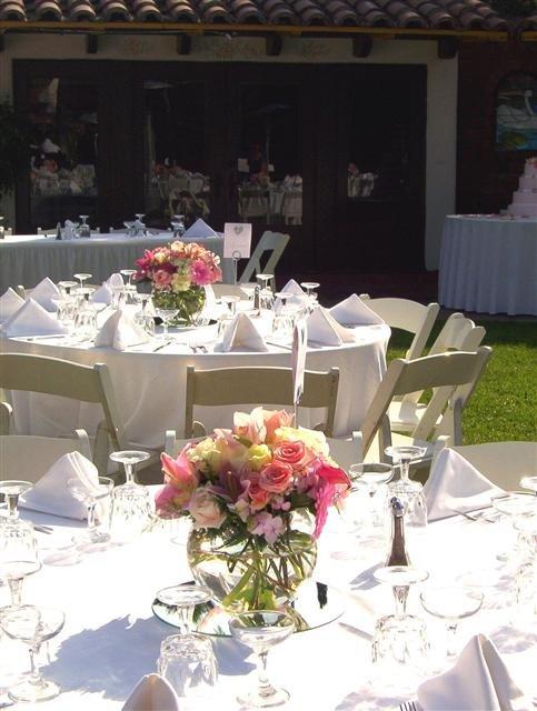wedding 058_edited