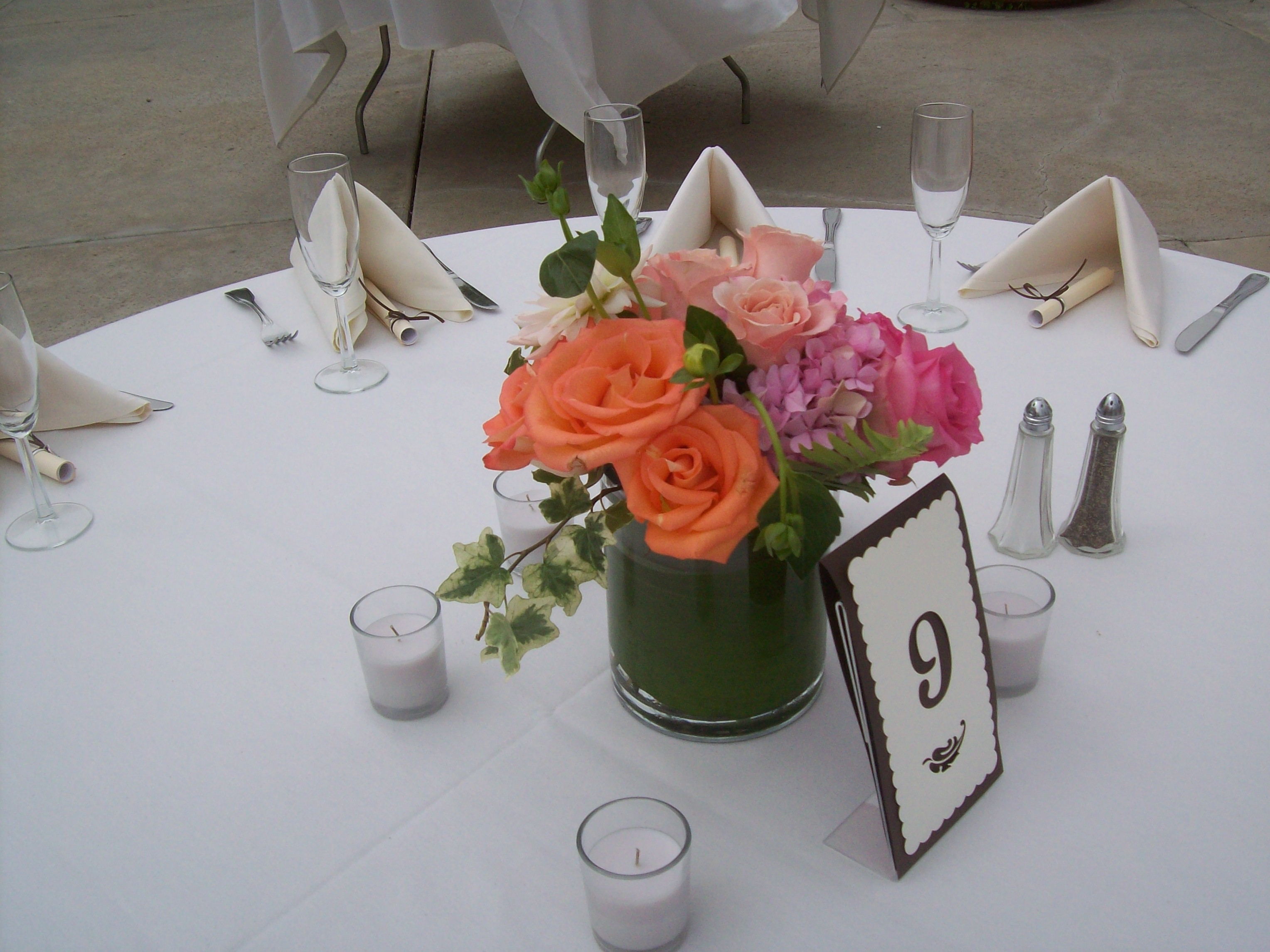 courtside wedding 046
