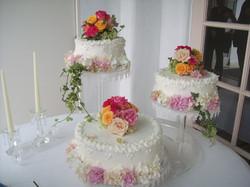 courtside wedding 054