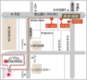 tenoras map.jpg