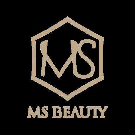MS Beauty本日スタート!!