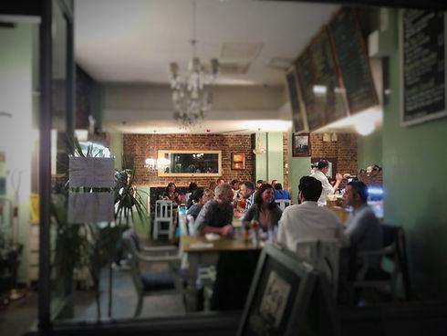 Holborn Cafe.JPG