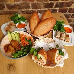2 Course Banh Mi Meal Kit cropped.jpg