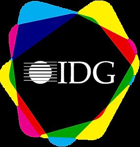 IDGlogo.png