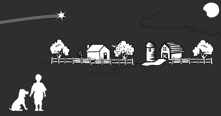 Country Dreaming.png