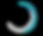 Logo Favicon.png