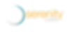 Serenity Labs Logo.png