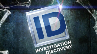 Investigation-Discovery-ID.jpg