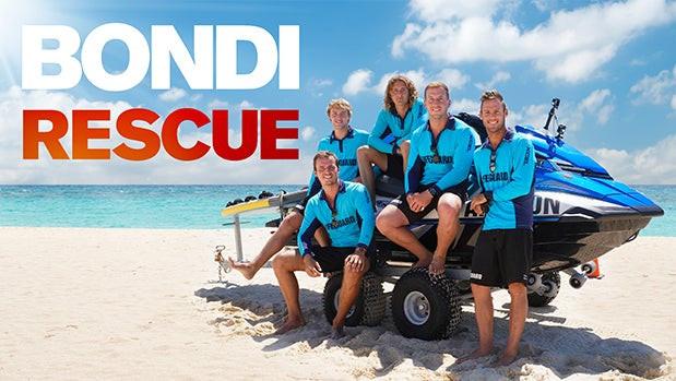 Bondi Rescue.jpg