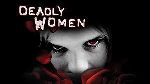 Deadly Women.jpg