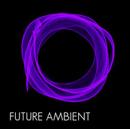 Future Ambient
