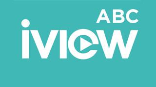 abc iview.jpeg