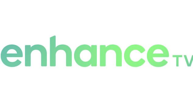enhance tv.jpg