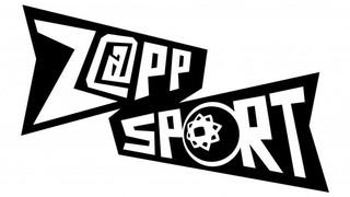 Zapp-Sport-1-e1582806766318.jpg