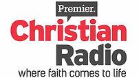 PremierChristianRadio jpg.jpg
