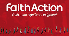 faith action.jpg