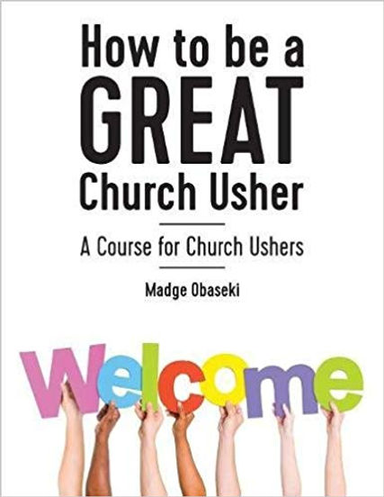 Church Usher Cover.jpg
